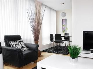 Vancouver Extended Stay - Vancouver vacation rentals