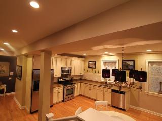 Chicago North Shore Luxurious 2 bedroom condo - Lake Forest vacation rentals