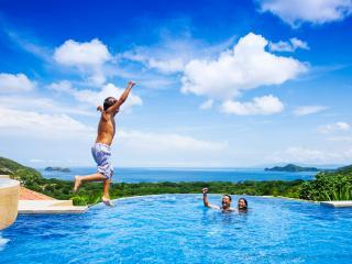 Casa Ilan Ilan - Playa Hermosa vacation rentals