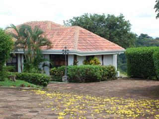 Casita Cox - Playa Hermosa vacation rentals