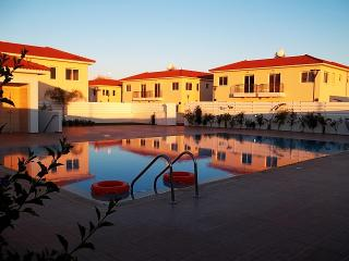 Luxury Apartment near beach/watersports-Kapparis - Paralimni vacation rentals