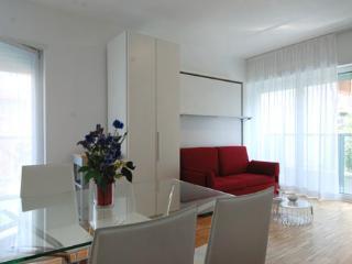 Vela E - 2084 - Milan - Milan vacation rentals