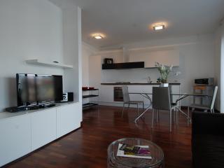 Vela - 2080 - Milan - Milan vacation rentals