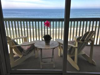 Sunset Cottage unobstructed amazing sunset views - Oceanside vacation rentals