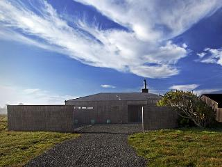 Seale - Sea Ranch vacation rentals
