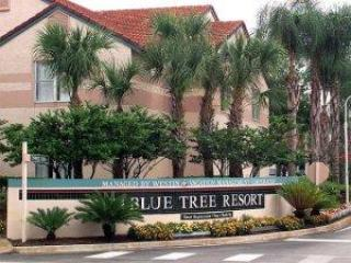 Blue Tree Resort - Blue Tree Resort - Orlando - rentals