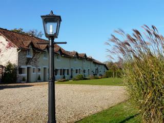 Les Chardonnerets - Jumilhac-le-Grand vacation rentals