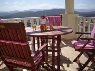 Perfect Condo with Internet Access and A/C - Bodrum vacation rentals