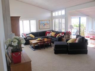 Solana Beach/Del Mar, Calif. - Solana Beach vacation rentals