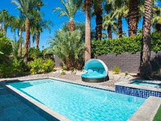 Modern Ranch Heaven - Palm Springs vacation rentals