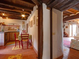 Umbria Accommodation for Large Group Near Spoleto - Il Villaggio Umbro - Spoleto vacation rentals