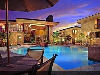 Gorgeous North Scottsdale Upscale Vacation Condo - Phoenix vacation rentals