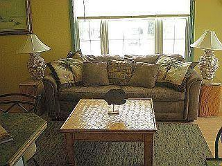Rodney Dunes Pier 12 Ocean View  Apt B 10% Off June Weeks (see listing) - Dewey Beach vacation rentals