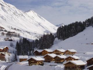 Large Luxury chalet for up to 20 on the pistes - Haute-Savoie vacation rentals
