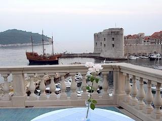 Villa Adriatica - Dubrovnik vacation rentals