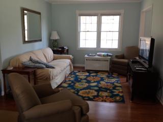 Get Away to Harbor Co, MI - Walk to Dunes - Sawyer vacation rentals