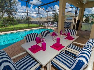 Windsor Castle Villa - Orlando vacation rentals