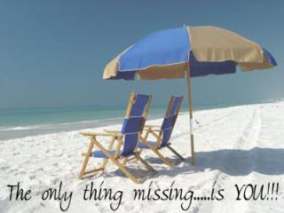 Maravilla- Dream for Families or Romantic Get-away - Destin vacation rentals