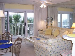 Maravilla- Dream for Families or Romantic Get-away - Destin vacation rentals