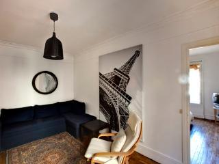Valence - 2064 -Paris - 5th Arrondissement Panthéon vacation rentals