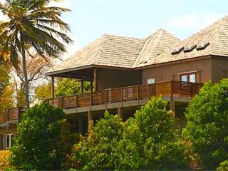 The Peaks - Grenada - Westerhall Point vacation rentals
