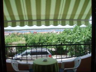 2936 A2(2+2) - Barbat - Barbat vacation rentals