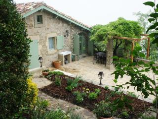 La Maison Oiseaux Cordes sur Ciel France - Cordes-sur-Ciel vacation rentals