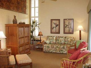 Beautiful Maui Wailea condo in beachfront building - Wailea vacation rentals
