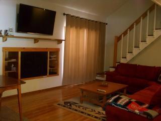 3 bedroom mountain home in Winter Park Colorado - Winter Park vacation rentals