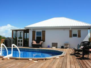 Affordable Vacation in Turks and Caicos - Providenciales vacation rentals