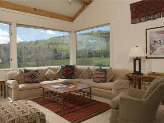 SNOWMASS VILLA #21 - Snowmass Village vacation rentals