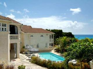 Sea Symphony at Fryers Well, Barbados - Saint Lucy vacation rentals