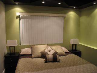SOUTH BEACH - AMAZING APARTMENTS - MIAMI BEACH - Miami Beach vacation rentals