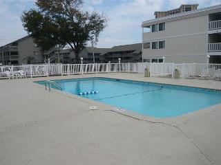 Freshly Decorated and Priced right, Upgrades Galore #B306 - Myrtle Beach vacation rentals