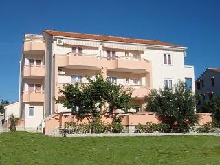 Apartments Meri - Novalja, Pag - Novalja vacation rentals