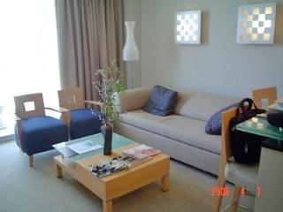Marenas Resort Sunny Isles Beach One Bdrm Suite - Sunny Isles vacation rentals