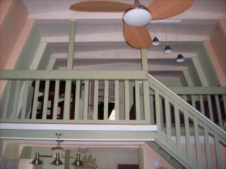 3 bedroom House with Deck in Oak Island - Oak Island vacation rentals