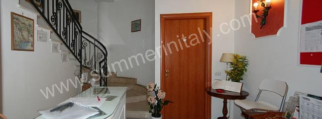 Casa Pasqualina E - Image 1 - Sorrento - rentals