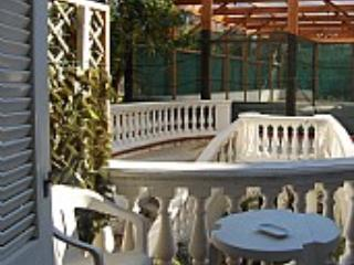 Casa Pasqualina C - Image 1 - Sorrento - rentals
