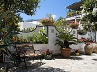 Casa Loto - Image 1 - Capri - rentals