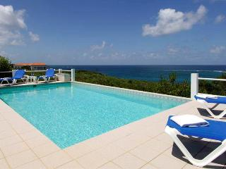 Villa JEMS- Anguilla's Best View - Island Harbour vacation rentals