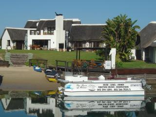 St Francis Bay  Garden Route 6 ensuite Bedrooms - Saint Francis Bay vacation rentals