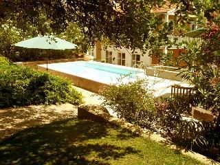 Casa Clementina - Boliqueime vacation rentals