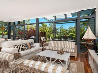 Karinya Luxury Beach Villa - Byron Bay vacation rentals