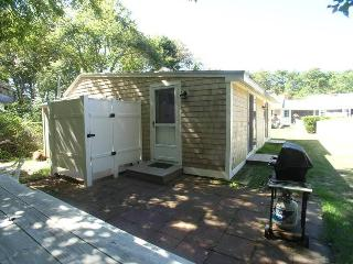 Glendon Rd 14B - Dennis Port vacation rentals