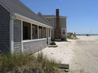 Cozy House with Deck and Internet Access - West Dennis vacation rentals