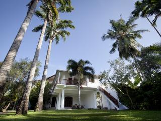 Whitemanor, one bedroomed apartment - Unawatuna vacation rentals
