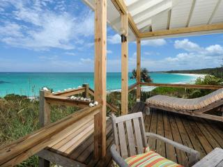 Bahamas Beachfront Atlantic Eleuthera Romantic - Governor's Harbour vacation rentals