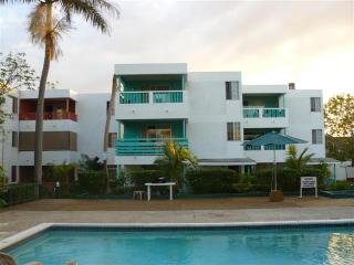 Negril Beach Condos - Negril vacation rentals