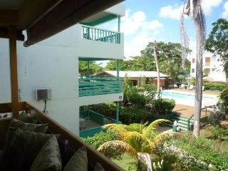 20 bedroom Apartment with Internet Access in Negril - Negril vacation rentals